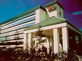 Comfort Inn And Suites Virginia Beach Va
