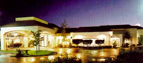 Quality Inn Valley Suites Spokane - USA