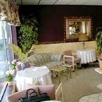 Rodeway Inn Spokane - USA
