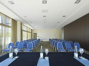 Eurostars Executive - Spain