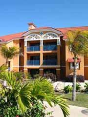 Varadero Beach Resort