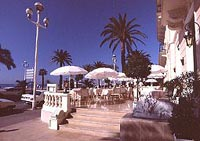 Hotel Westminster Nice - France