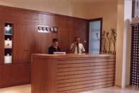 Hotel Plaka - Greece