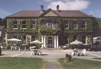 Finnstown Country House Hotel - Ireland