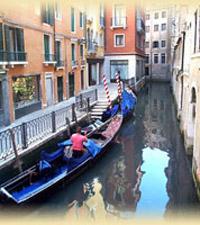 Hotel Royal San Marco - Italy