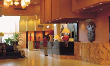 Le Merin Re Ndama Libreville Gabon Hotels In Reservations Deals Ore