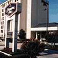 Hampton Inn Baton Rouge - I-10 & College Drive - USA