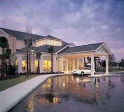 World Executive Addison Hotels Hotels In Addison Illinois Reservations And Deals For Best
