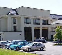 Hampton Inn Richmond - Mechanicsville - USA
