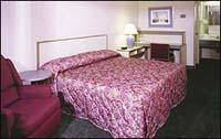 Hilton Garden Inn Jacksonville JTB/Deerwood Park - USA