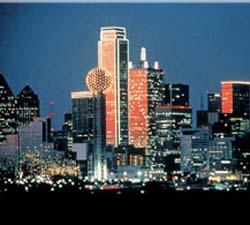 Hampton Inn Dallas West End / Convention Center - USA