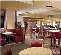 Hilton Wichita Airport Executive Conference Center - USA