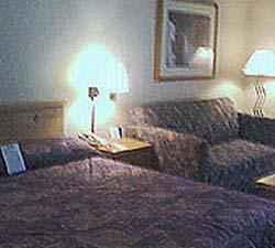 Hampton Inn Las Vegas / Summerlin - USA