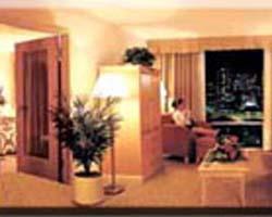 Hampton Inn Memphis I-40 East - USA