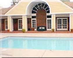 Homewood Suites by Hilton Savannah - USA