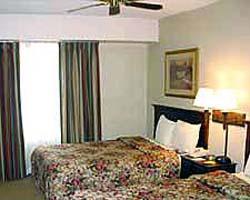 Homewood Suites by Hilton Washington D.C. - USA