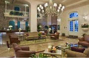 Embassy Suites Hotel Anaheim - North - Near DISNEYLAND® Resort - California CA - USA