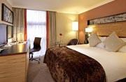 Hilton London Kensington - England