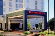 Marriott Suites Deerfield - USA