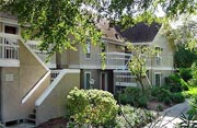 Residence Inn - International Drive - USA