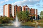 Hotel Indigo Chicago-Vernon Hills - USA