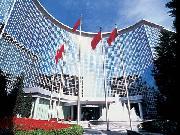 Grand Hyatt Beijing - China