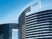 Grand Hyatt Dubai - United Arab Emirates