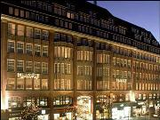 Park Hyatt Hamburg - Germany
