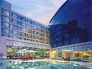 Hyatt Regency Mumbai - India