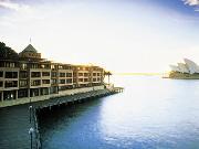 Park Hyatt Sydney - Australia