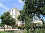 Austin North Central - USA