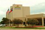 Holiday Inn Express Hotel & Suites Plano East - USA