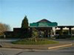 Holiday Inn Leeds-Garforth