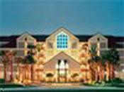 Staybridge Suites Orlando International Drive Hotel - USA