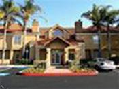 Staybridge Suites San Jose Hotel / Silicon Valley International Airport SJC - USA