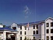 Holiday Inn Express Hotel & Suites Asheboro - USA