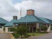 Holiday Inn Express Americus, GA