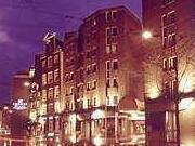 Crowne Plaza Amsterdam City Centre - Netherlands