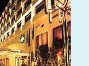 Holiday Inn Athens - Greece