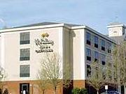 Holiday Inn Express Alpharetta (Windward Pkwy), GA