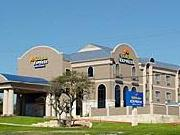 Holiday Inn Express Hotel & Suites Cedar Park (Nw Austin) - USA