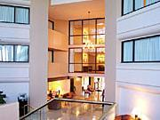 Holiday Inn Austin NW Plaza - Arboretum Area - USA
