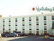 Holiday Inn Baltimore S @i695 (Glen Burnie - USA