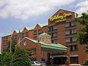 Holiday Inn Express Baltimore - BWI Airport West - USA