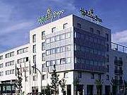 Holiday Inn Berlin - Schönefeld Airport - Germany