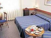 Holiday Inn Bologna-Via Emilia - Italy