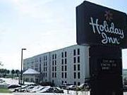 Holiday Inn Nashville - The Crossings, TN - USA