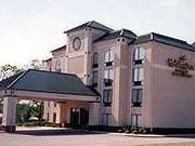 Holiday Inn Express Hotel & Suites Bentonville