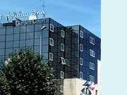 Holiday Inn Garden Court Bordeaux - Meriadeck