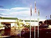 Holiday Inn Boise - Airport, ID - USA